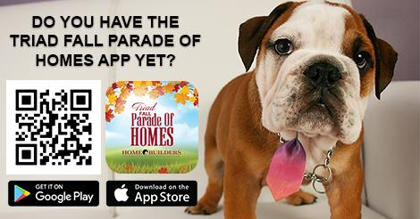 App Bulldog 2020