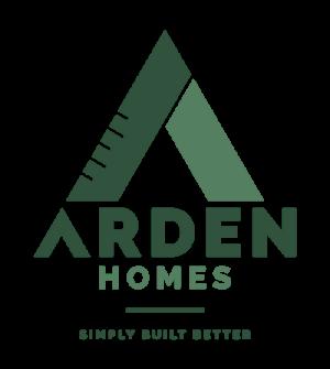 Arden Homes Logo Full Color 2.27.20