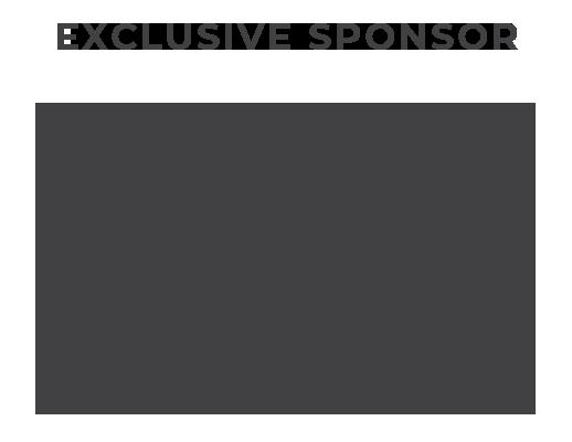 BB&T logo transparent_EXL