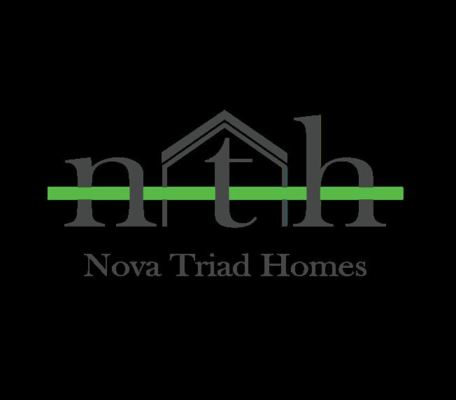 Nova Triad Homes