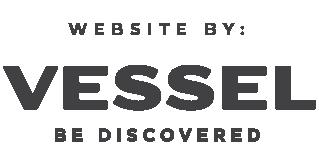 Vessel_Footer_logo_foot-02